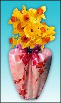 www.floristic.ru - Флористика. Поговорим о вазах?
