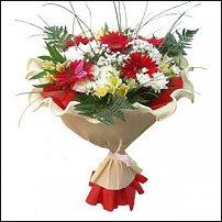 www.floristic.ru - Флористика. Вопросы по материалам и инструментам