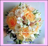 www.floristic.ru - Флористика. Как вставлять, уменьшать и защищать картинки