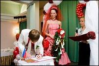 www.floristic.ru - Флористика. Вопросы по свадебной флористике