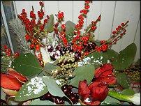 """www.floristic.ru - Флористика. Николай Агоп,Ирина Тренева.Мастер-класс в """"Азалии""""(Москва) 23.10.2009"""