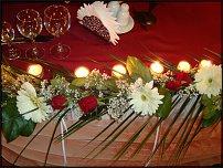 www.floristic.ru - Флористика. Работа с тканями.