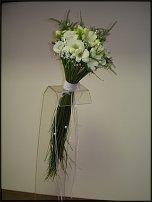 www.floristic.ru - Флористика. Куда пойти учиться флористике?