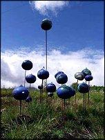 www.floristic.ru - Флористика. Роман с камнем - Lotte Glob