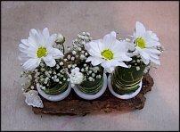 www.floristic.ru - Флористика. Идея для детской флористики