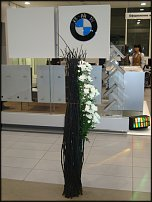 www.floristic.ru - Флористика. Автофлористика и оформление автосалонов