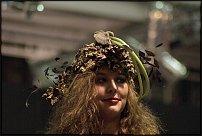 www.floristic.ru - Флористика. ОФОРМЛЕНИЕ МОДЕЛИ