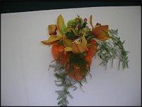 www.floristic.ru - Флористика. Флористика в оформлении.