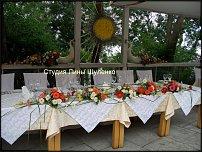 www.floristic.ru - Флористика. Оформление интерьера в разных стилях