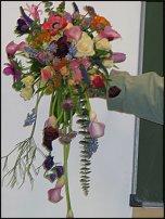 www.floristic.ru - Флористика. Помогите!!!!!