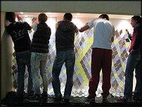 www.floristic.ru - Флористика. Открытый Чемпионат России по профессиональной флористике 2010г.