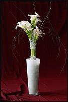 www.floristic.ru - Флористика. общение с клиентом,тендеры,переговоры...
