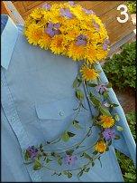 www.floristic.ru - Флористика. Май - 2011 - Петлица