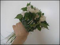 www.floristic.ru - Флористика. Гобелены из трав