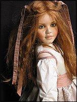 www.floristic.ru - Флористика. Куклы и игрушки
