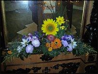 www.floristic.ru - Флористика. Школы, курсы, семинары по Храмовой Флористике