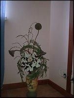 www.floristic.ru - Флористика. Отходы в доходы !!!