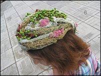 www.floristic.ru - Флористика. август - 2011