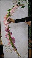 www.floristic.ru - Флористика. КреатиФчик