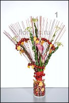 www.floristic.ru - Флористика. Сентябрь - 2011