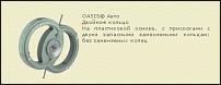 www.floristic.ru - Флористика. Вопросы новичков.