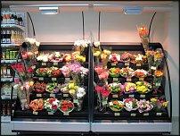 www.floristic.ru - Флористика. Коробки и пакеты для цветов
