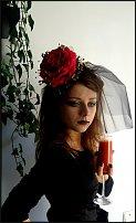 www.floristic.ru - Флористика. ОСЕННИЕ ВПЕЧАТЛЕНИЯ!!