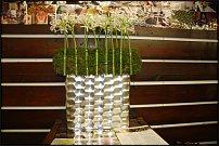 www.floristic.ru - Флористика. Мастер-класс Йоуни Сеппанена в 7ЦВЕТОВ
