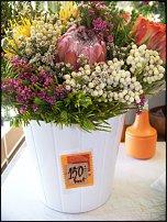 www.floristic.ru - Флористика. Каллиграфия-зачем это нужно флористу?