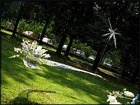 """www.floristic.ru - Флористика. """"ИМПЕРАТОРСКИЙ БУКЕТ"""" фестиваль цветов в Павловске"""