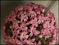 www.floristic.ru - Флористика. Форма - шар