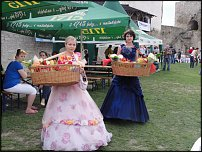 www.floristic.ru - Флористика. Реклама в цветочном бизнесе