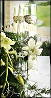 """www.floristic.ru - Флористика. Днепропетровская школа флористики """"АРТ-ХАУС"""""""