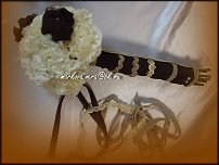 www.floristic.ru - Флористика. Морозостойкие цветы для зимних свадеб