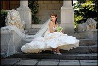 """www.floristic.ru - Флористика. Свадьбы - """"Звёздные"""" и не только..."""