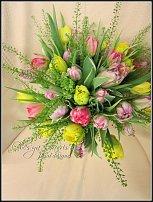 www.floristic.ru - Флористика. Лучшая работа месяца - МАРТ 2012 года