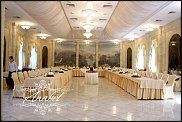 www.floristic.ru - Флористика. Лучшая работа месяца - АПРЕЛЬ 2012 года