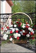 www.floristic.ru - Флористика. 9 МАЯ