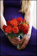 www.floristic.ru - Флористика. Мастерская Mila Schumann. Индивидуальное обучение. СПб