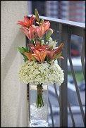 www.floristic.ru - Флористика. Лучшая работа лета - ЛЕТО 2012