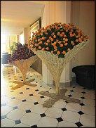 www.floristic.ru - Флористика. Практический семинар бельгийского флориста Штефа Адрианссенса в Екатеринбурге
