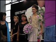 www.floristic.ru - Флористика. Выставка Цветы/Flowers-IPM, Москва, ВВЦ 29.08-01.09.2012