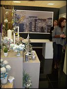 www.floristic.ru - Флористика. Мы открылись!