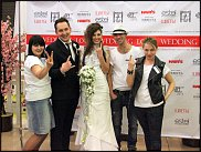 www.floristic.ru - Флористика. Все о конкурсах,жюри или наблюдения бывалых
