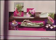www.floristic.ru - Флористика. Marie-Francoise Deprez (Мари-Франсуаз Дэпрэ)