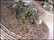 www.floristic.ru - Флористика. Использование веток