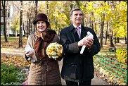 www.floristic.ru - Флористика. Золотые, серебрянные, жемчужные и др. свадьбы!