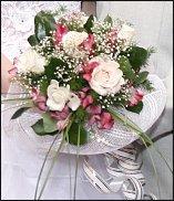 www.floristic.ru - Флористика. Плохие  и непрофессиональные флористические работы.