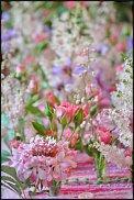 www.floristic.ru - Флористика. Флористический фриз