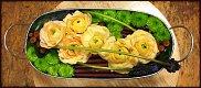 www.floristic.ru - Флористика. Школа флористики Айи Жагарина в Риге